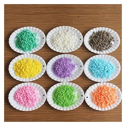 Powder-flavours | Exim India Corporation | Blended food colors ...